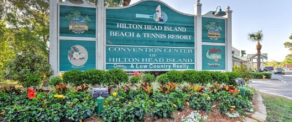 Hilton-Head-Island-Beach-and-Tennis-Resort-Rentals