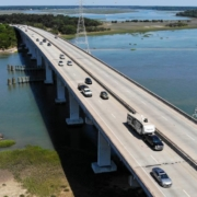 Hilton-Head-Island-Bridge