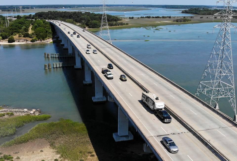 Hilton-Head-Island-Bridge