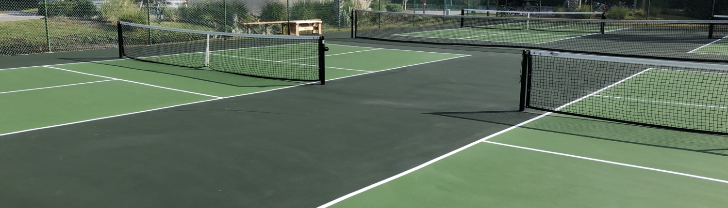 Hilton-Head-Island-Pickleball-Vacation-Rentals