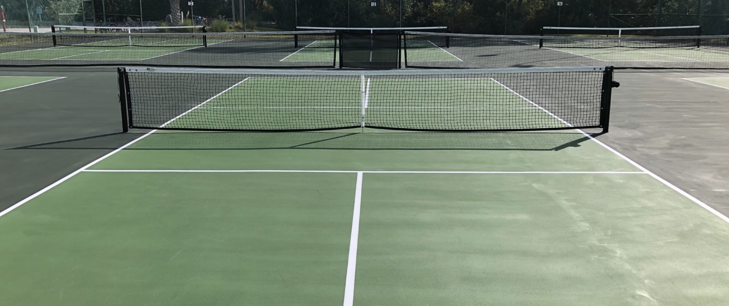 Pickleball-Beach-and-Tennis-Resort-Hilton-Head