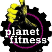 Planet-Fitness-Hilton-Head-Island-Vacations
