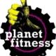 Planet-Fitness-Hilton-Head-Island-Vacations