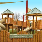 Kid-Friendly-Things-to-Do-in-Hilton-Head-South-Carolina
