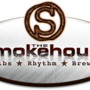 The-Smokehouse-Restaurant-Hilton-Head-Island