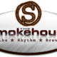 The-Smokehouse-Restaurant-Hilton-Head-Island