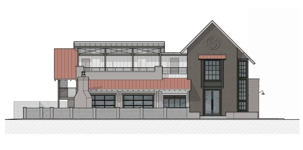 The-Smokehouse-Restaurant-Plan