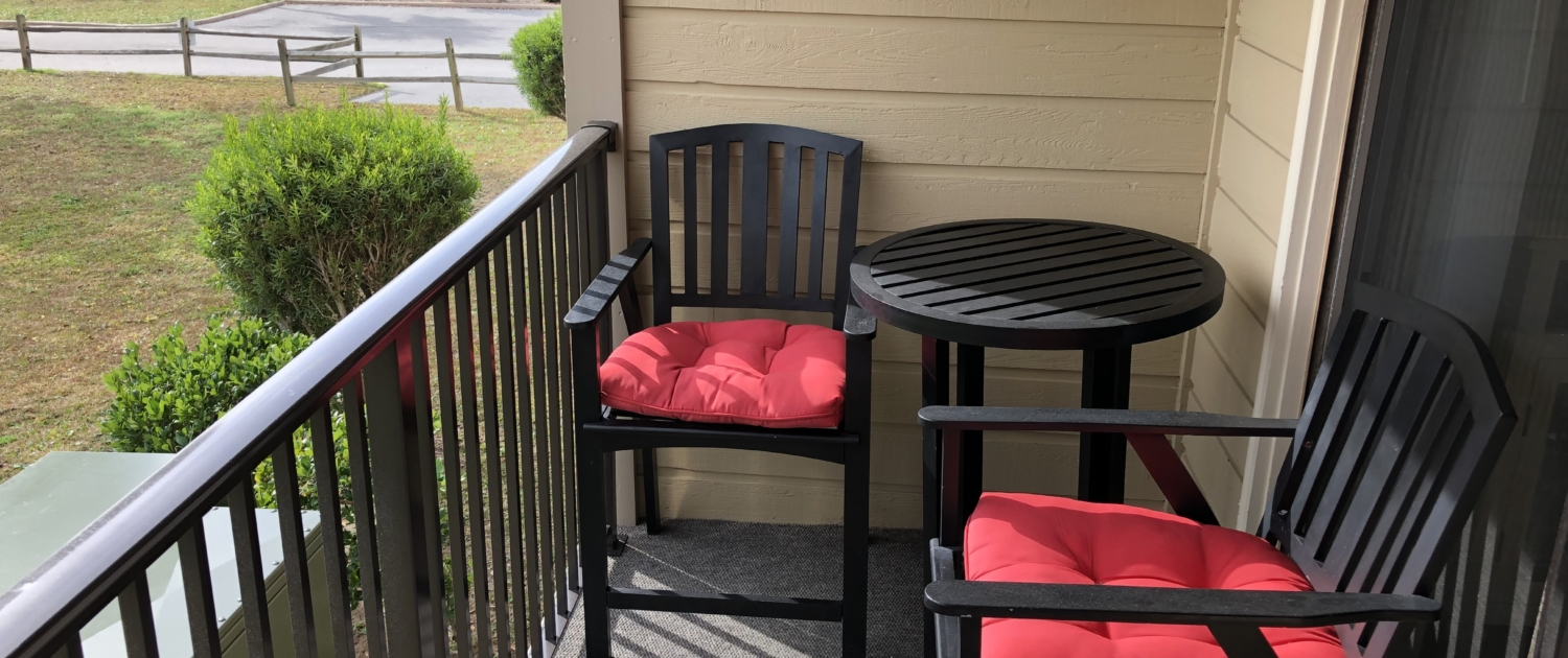 Hilton-Head-Island-Beach-and-Tennis-Resort-Vacation-Rental-C129-balcony