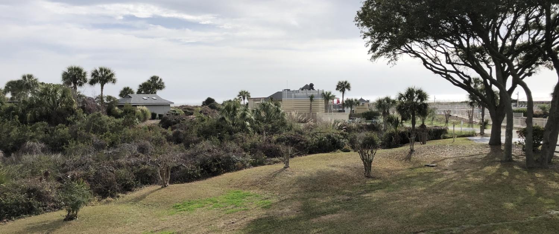 Hilton-Head-Island-Beach-and-Tennis-Resort-Vacation-Rental-C129-patio-view