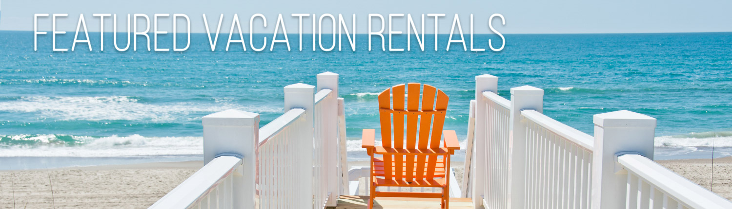 Featured-Vacation-Rentals-Hilton-Head-Island