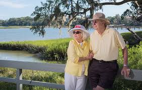 Hilton-Head-Island-Seniors-Things-to-Do