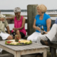 Hilton-Head-Island-Things-to-Do-for-Seniors