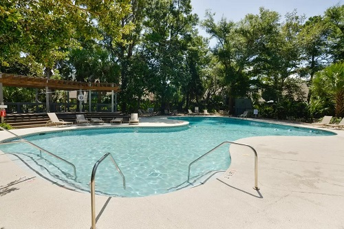 Queens-Grant-Villas-Palmetto-Dunes-Hilton-Head-Vacations-Pool