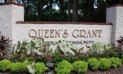 Queens-Grant-Villas-Palmetto-Dunes-Vacation-Rentals