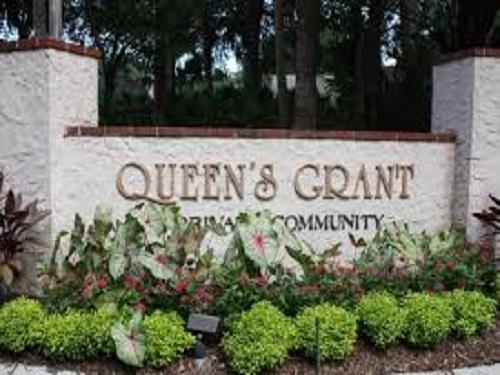 Queens-Grant-Villas-Palmetto-Dunes-Rentals