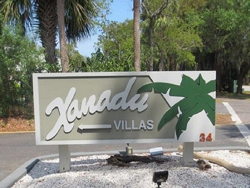 Xanadu-Villas-South-Forest-Beach-Vacation-Rental