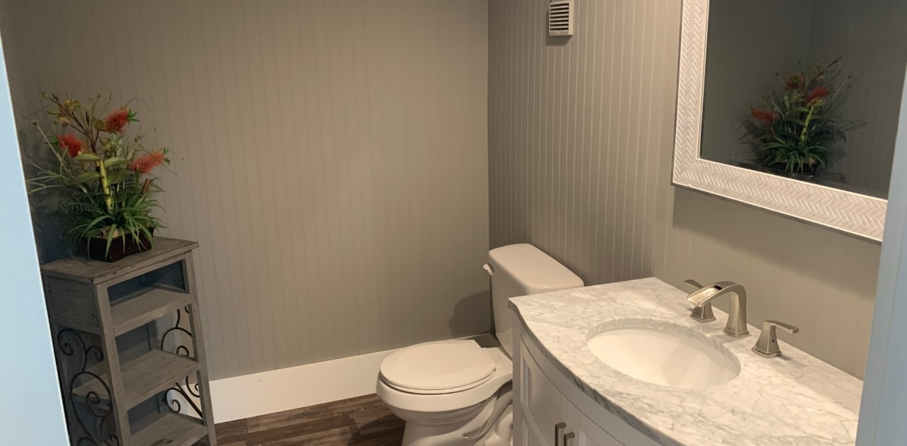 Xanadu-Villas-Hilton-Head-Half-Bath-2