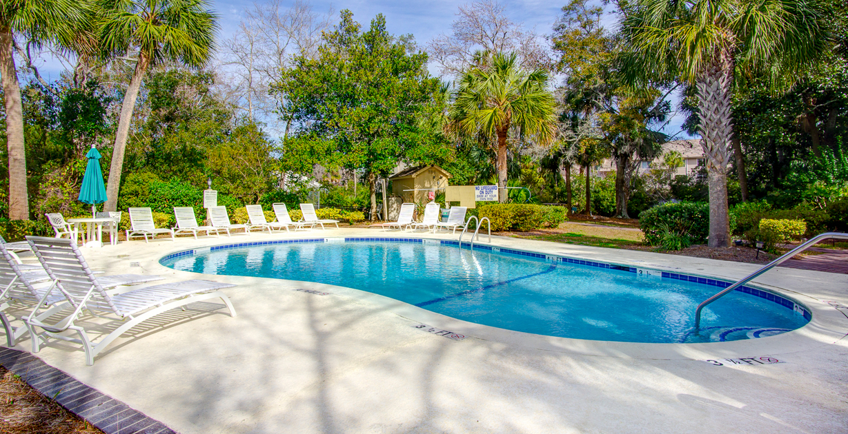 Xanadu-Villas-Hilton-Head-Pool