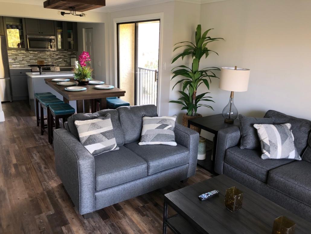 Xanadu-Villas-Hilton-Head-Vacation-Rentals