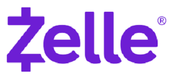 Zelle-for-C250-Payment