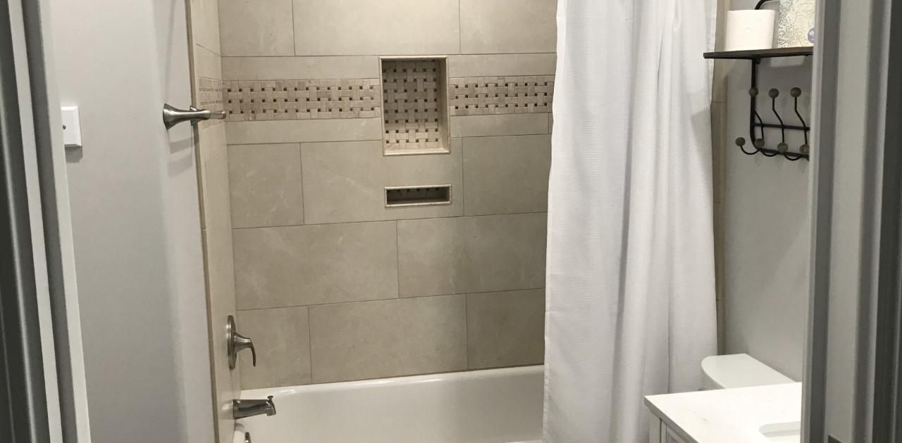 Hilton-Head-Island-Beach-and-Tennis-Resort-C214-Bathroom-Shower