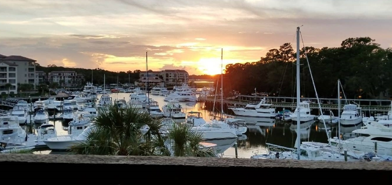 Harbourside-Condos-Shelter-Cove-Hilton-Head-Island-Balcony