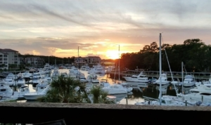 Harbourside-Condos-Shelter-Cove-Hilton-Head-Island-Balcony - Copy