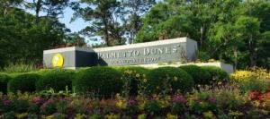 Palmetto-Dunes-Oceanfront-Resort-Vacation-Rentals