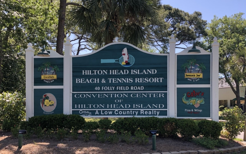Hilton-Head-Island-Beach-and-Tennis-Resort-C214-Entry