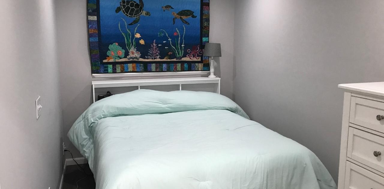 Hilton-Head-Island-Beach-and-Tennis-Resort-C214-Bedroom