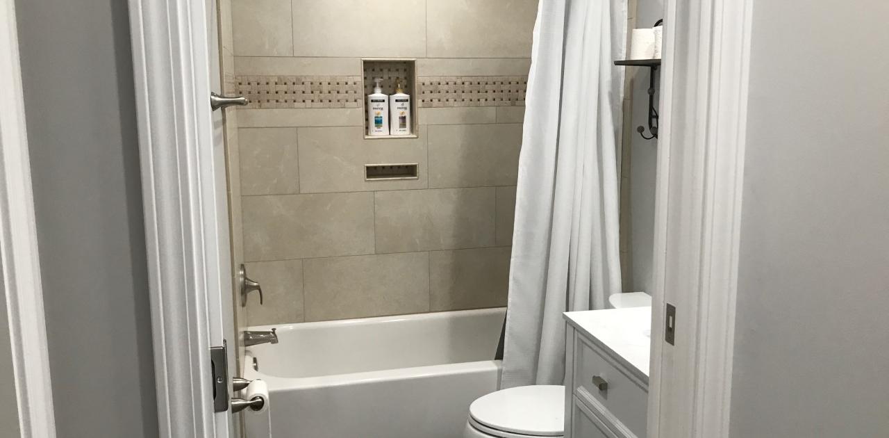 Hilton-Head-Island-Beach-and-Tennis-Resort-C214-Bathroom