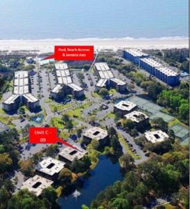 Tennis-Villa-C0-Beach-and-Tennis-Resort-Hilton-Head