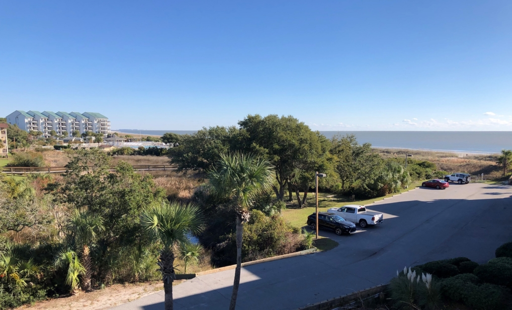 Hilton-Head-Island-Beach-and-Tennis-Resort-Admirals-Row-Unit-320