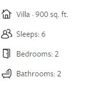 Hilton-Head-Island-Beach-and-Tennis-Resort-Tennis-Villa-C9