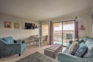 Unit-C349-Ocean-Villa-Beach-and-Tennis-Resort-Hilton-Head-Rentals