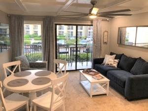Unit-C145-OCean-Villa-Beach-and-Tennis-Resort-Hilton-Head-Vacation-Rental