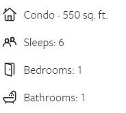 Hilton-Head-Island-Vacation-Rental-Details