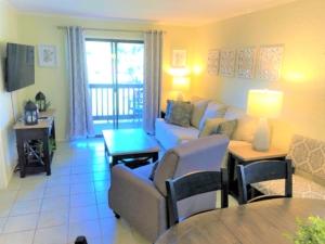 Tennis-Villa-D12-Hilton-Head-Island-Beach-and-Tennis-Resort